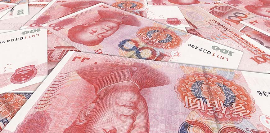 China's new income tax changes will impact expats
