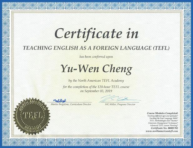 https://echinacareers.com/Images/BlogImages/ChineseBlog1/TEFL-Certification(post64)/TEFL-Certification.png