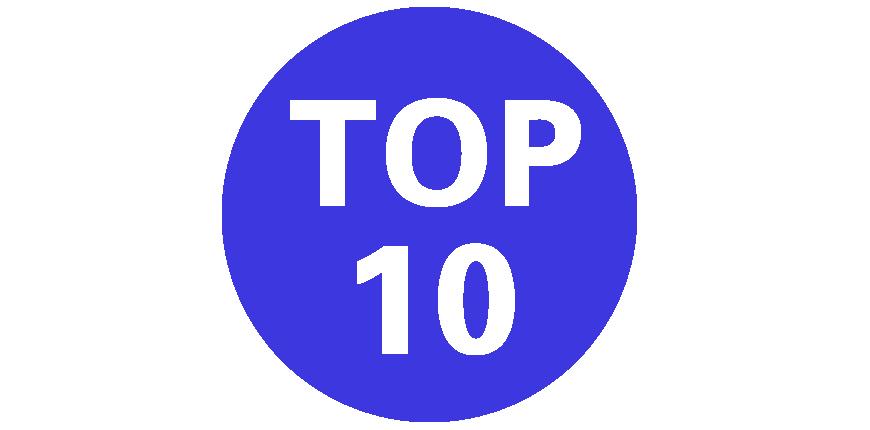 关于外籍员工,年度top10、浏览量10000+热门话题都给你盘出来了!