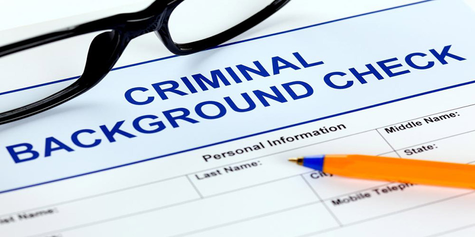 Obtaining a Criminal Record Check Certificate for Your Time in China